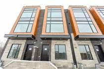 Condos for Sale in Brampton, Ontario $799,000