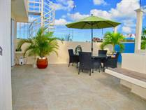 Homes for Sale in Downtown, Playa del Carmen, Quintana Roo $265,000