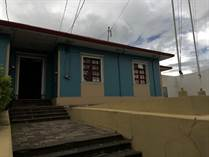 Homes for Rent/Lease in Atenas, Alajuela $400 monthly