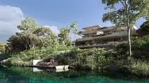 Homes for Sale in Mayakoba, Playa del Carmen, Quintana Roo $799,997