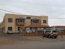 Homes for Sale in Phakalane, Gaborone, Gaborone P9,000,000