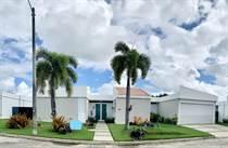 Homes for Sale in Mansiones de Ciudad Jardin, Caguas, Puerto Rico $338,500