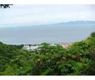 Lots and Land for Sale in Guanacaste, Playa Matapalo, Guanacaste $299,000