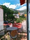 Homes for Sale in PASEO DE LA PRESA, Guanajuato City, Guanajuato $200,000