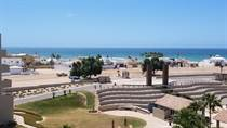 Homes for Sale in Corona Del Sol, Puerto Penasco/Rocky Point, Sonora $199,000