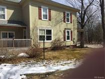 Homes for Sale in New Brunswick, Saint Stephen, New Brunswick $199,900
