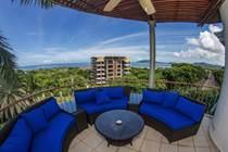 Homes for Sale in Tamarindo, Guanacaste $415,000