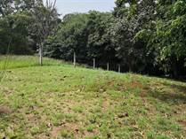 Lots and Land for Sale in Ciudad Colon, San José $92,000