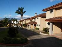 Homes for Rent/Lease in Escazu (canton), Escazú, San José $1,500 monthly