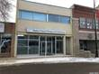 Commercial Real Estate for Sale in Weyburn, Saskatchewan $325,000