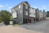 Homes for Sale in South Kamloops, Kamloops, British Columbia $549,900