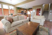 Homes for Sale in Quail Ridge, Kelowna, British Columbia $89,900