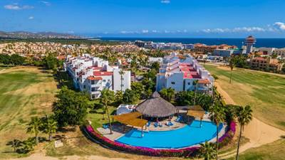 San Jose del Cabo - Peninsula, Suite unit 205 Villa 2, San Jose del Cabo, Baja California Sur