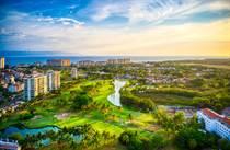Condos for Sale in Marina, Puerto Vallarta, Jalisco $583,000