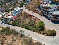 Homes for Sale in Cabo San Lucas, Baja California Sur $99,000