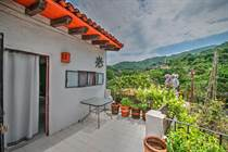 Multifamily Dwellings for Sale in Romantic Zone, Emiliano Zapata, Jalisco $498,000