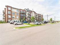 Homes for Rent/Lease in Mississauga Road/Steeles, Brampton, Ontario $2,000 monthly