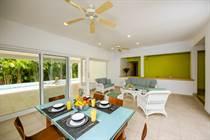 Homes Sold in Bahia Xaac, Puerto Aventuras, Quintana Roo $675,000