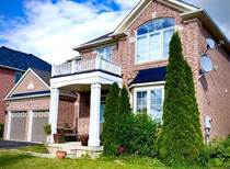 Homes for Rent/Lease in Milton, Ontario $3,000 monthly