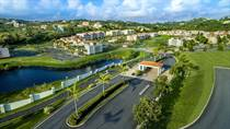 Homes for Sale in Harbour Lakes, Palmas del Mar, Puerto Rico $259,000
