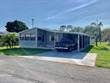 Homes Sold in Palm Tree Acres Mobile Home Park, Zephyrhills, Florida $19,500