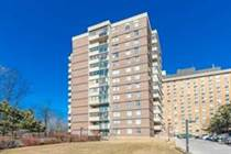 Condos for Rent/Lease in Markham/Ellesmere, Toronto, Ontario $2,600 monthly