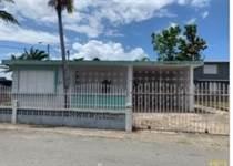 Homes for Sale in Sabana, Vega Alta, Puerto Rico $93,000