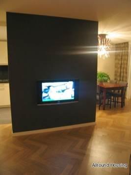 Stadsplein, Suite 2350, Amstelveen