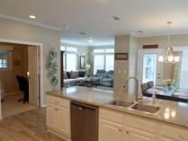 Homes Sold in Camelot Lakes MHC, Sarasota, Florida $149,900