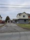 Homes for Rent/Lease in Milton, Ontario $2,700 monthly