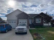 Homes for Sale in Raymond, Alberta $379,900