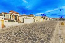 Homes for Sale in Plaza Del Mar, Playas de Rosarito, Baja California $204,000