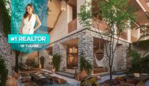 Condos for Sale in Veleta, Tulum, Quintana Roo $481,490