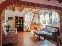 Homes for Sale in Pozuelos, Guanajuato City, Guanajuato $178,500