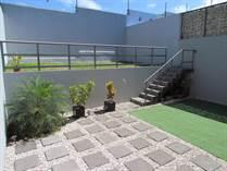 Homes for Sale in Escazu (canton), San José $260,000