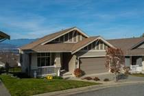 Homes Sold in Promontory, Chilliwack, British Columbia $628,000