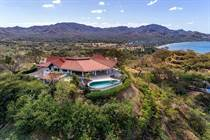 Homes for Sale in Cabo Velas District, Cabo Velas, Guanacaste $1,800,000
