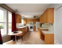Homes for Sale in Hunt Club/Western Community, Ottawa, Ontario $699,000