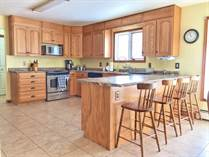 Homes for Sale in Hazel Grove, Hunter River, Prince Edward Island $219,900