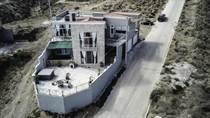 Homes for Sale in costa hermosa, Playas de Rosarito, Baja California $549,990