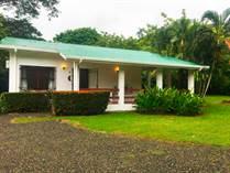 Homes for Sale in Jaco, Playa Hermosa, Puntarenas $169,000