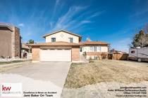 Homes for Sale in Starlite, Pueblo, Colorado $275,000