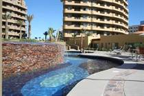 Condos for Sale in Bella Sirena, Puerto Penasco/Rocky Point, Sonora $299,900