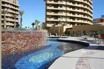 Condos for Sale in Bella Sirena, Puerto Penasco/Rocky Point, Sonora $299,900