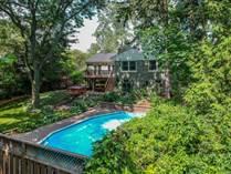 Homes Sold in La Salle, Burlington, Ontario $1,189,000