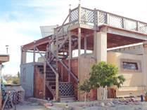Homes for Sale in Palos Verdes South, San Felipe, Baja California $49,000