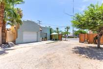 Homes for Sale in In Town, Puerto Penasco, Sonora $129,000