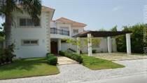 Homes for Sale in Punta Cana Village, Punta Cana, La Altagracia $540,000
