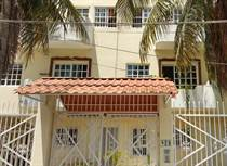 Condos for Sale in Centro, Playa del Carmen, Quintana Roo $2,352,000