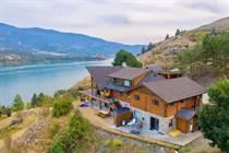 Homes for Sale in Coldstream, Vernon, British Columbia $1,775,000